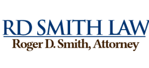 RD Smith Law