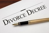 divorce-image